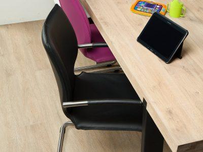 Profitrap-PVC-vloer-8300-nashville-oak-sfeer