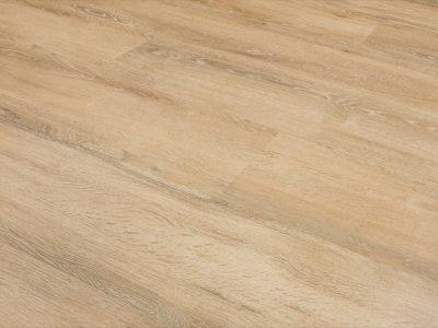 Profitrap-PVC-vloer-8340-fresh-oak