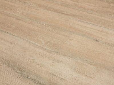 Profitrap-PVC-vloer-8360-light-oak