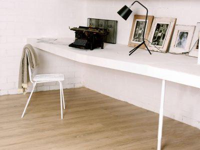 Profitrap-PVC-vloer-8360-light-oak-sfeer