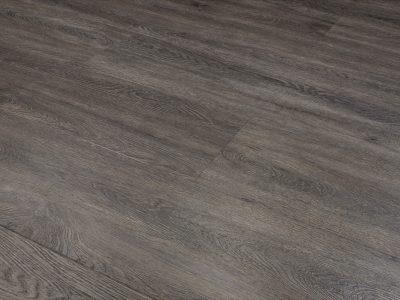 Profitrap-PVC-vloer-8700-dark-concrete-oak