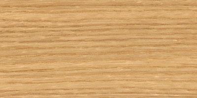 Profitrap-wasolie-traprenovatie-eiken-3000-natural