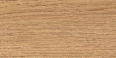 Profitrap-wasolie-traprenovatie-eiken-3040-natural-white