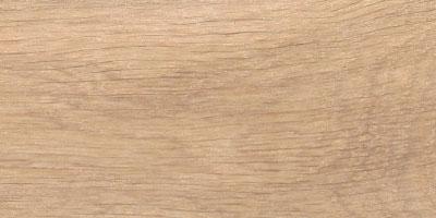 Profitrap-wasolie-traprenovatie-eiken-3111-white