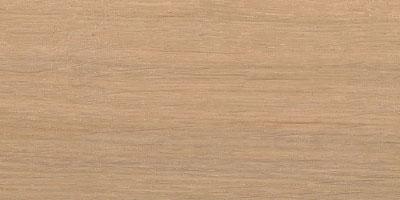 Profitrap-wasolie-traprenovatie-eiken-4243-creamy-white