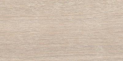 Profitrap-wasolie-traprenovatie-eiken-4121-chalk-white