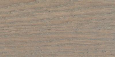 Profitrap-wasolie-traprenovatie-eiken-4235-light-grey