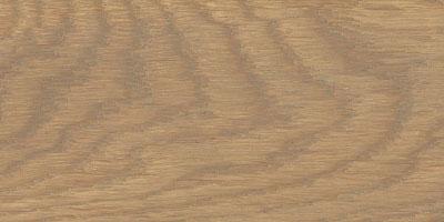 Profitrap-wasolie-traprenovatie-eiken-3006-soft-grey