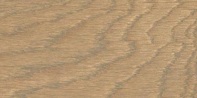 Profitrap-wasolie-traprenovatie-eiken-300600-grey