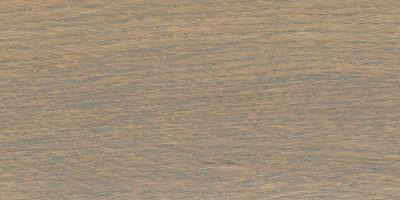 Profitrap-wasolie-traprenovatie-eiken-4112-blue-grey