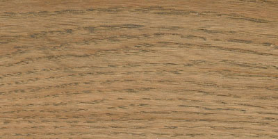 Profitrap-wasolie-traprenovatie-eiken-4220-sand