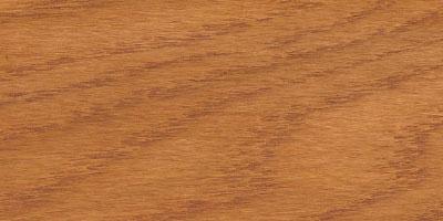 Profitrap-wasolie-traprenovatie-eiken-3137-cherry