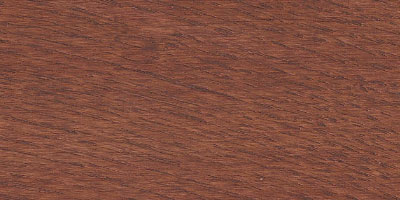 Profitrap-wasolie-traprenovatie-eiken-4210-mahogany