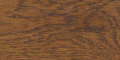 Profitrap-wasolie-traprenovatie-eiken-3167-english-color