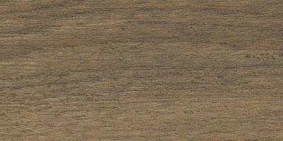Profitrap-wasolie-traprenovatie-eiken-4219-clay