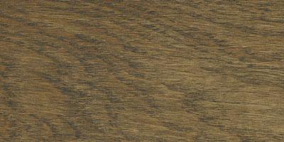 Profitrap-wasolie-traprenovatie-eiken-4240-sepia-brown
