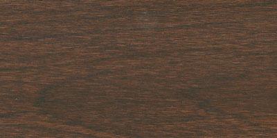 Profitrap-wasolie-traprenovatie-eiken-4233-chocolate