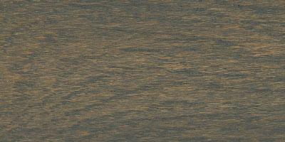 Profitrap-wasolie-traprenovatie-eiken-4267-dark-grey