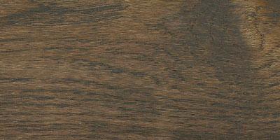 Profitrap-wasolie-traprenovatie-eiken-3180-black