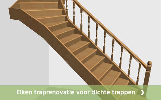 Profitrap-Eiken-traprenovatie-voor-dichte-trappen-1