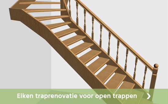 Profitrap-Eiken-traprenovatie-voor-open-trappen-1