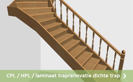 Profitrap-HPL-CPL-Laminaat-traprenovatie-voor-dichte-trappen-1