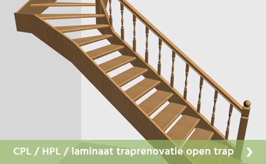 Profitrap-HPL-CPL-Laminaat-traprenovatie-voor-open-trappen-1