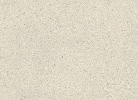 Manhattan-606 grindlook wit beige