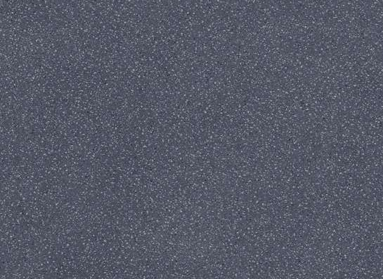 Manhattan-675 grindlook blauw grijs
