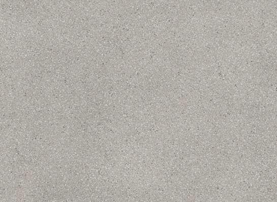 Manhattan-692 grindlook wit grijs