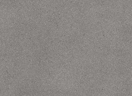 Manhattan-694 grind look licht grijs