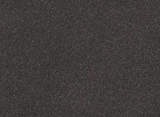 Manhattan-699 grind look donker grijs