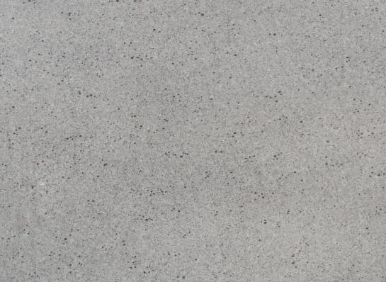 Sand 09.jpg