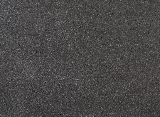 Sand 98.jpg