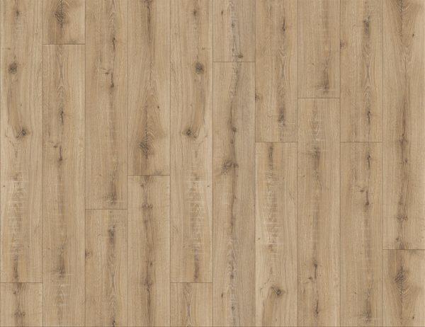 brio-oak-22237-4eb47012