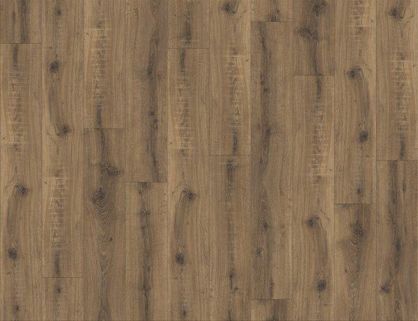 brio-oak-22877-638ff6bc