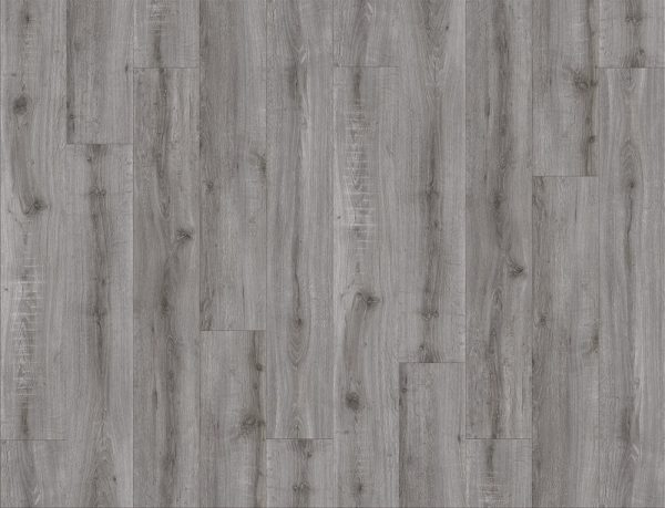 brio-oak-22917-9d2b767b