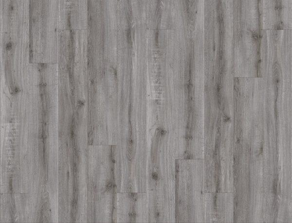 brio-oak-22927-15f6de54