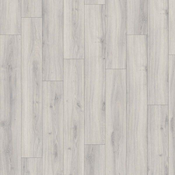 classic-oak-24125-8e7e325d